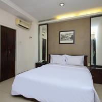 Sky Hotel Buah Batu 1 Bandung