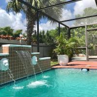 Boca Resort House