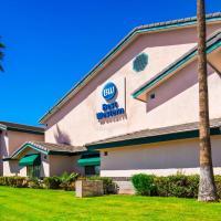 Best Western Superstition Springs Inn
