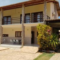 Condominio Praia do Sonho Verde II