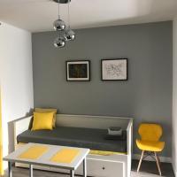 Apartamenty Unicorn- Podolany