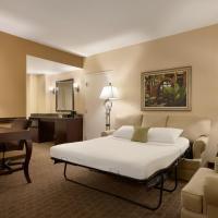 Embassy Suites Orlando Lake Buena Vista South