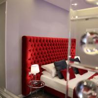 MILLINA SUITES IN NAVONA