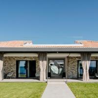 Acquarella Resort