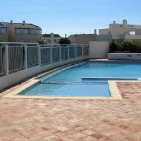 Apartamento Santa Luzia - Tavira - Algarve Portugal