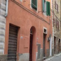 Via Gallurì