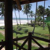 Casa de Praia / Temporada