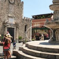 Casa al Duomo