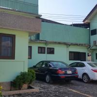 Mepp Guest House