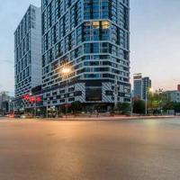 Fang Fang Jia Apartment Hotel
