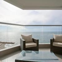 Apartamento Murano Elite