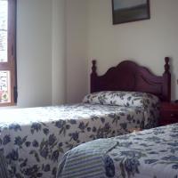 Casa Rural La Breña (España Talaván) - Booking.com