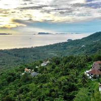 Samui Paradise Village