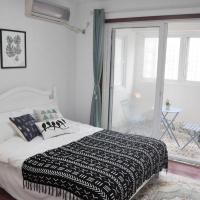 99 Yuan Special Offer Single Room Cozy Homestay near Animal Park