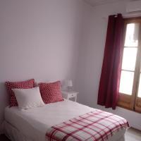 Booking.com: Hoteles en Badalona. ¡Reservá tu hotel ahora!