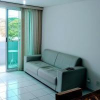 Apartamento Caribessa