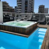Booking.com: Hoteles en Buenos Aires. ¡Reservá tu hotel ahora!