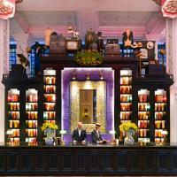 Hotel de la Coupole MGallery by Sofitel