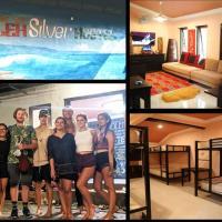 Sholeh Silver Hostel