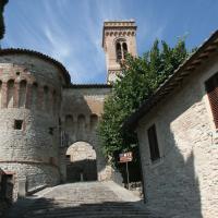 B&B Al Borgo