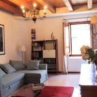 Casa Mamò (Cesena Centro)