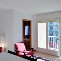 Booking.com: Hoteles en Santa Coloma de Gramenet. ¡Reservá ...
