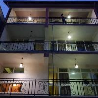 Athina Guest House