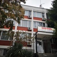 Hotel Varly Bryag