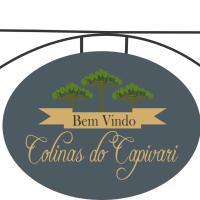 Colinas Capivari