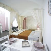 HOME 5 - Arco Antico