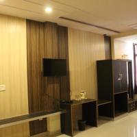 Hotel Gokul Inn