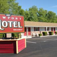 Newport Motel