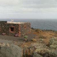 casa La Perdiz