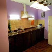 Grachi Guest House