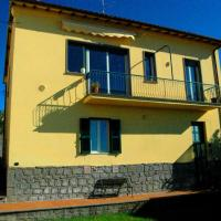 Gabriele Pezzato house