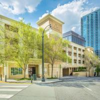 Inn at the Peachtrees, an Ascend Hotel Collection Member Atlanta