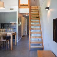 One-Bedroom Apartment in Hemsedal
