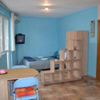 Raya Apartment