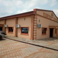 Magreth Events Centre and Hotel