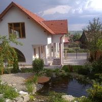 Anne Luxury Residency