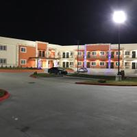 The Residency Suites