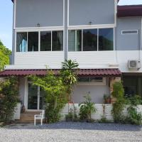 Mountain View Guest House