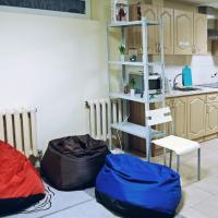 Hostel Izba