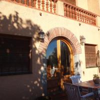 Booking.com: Hoteles en Collbató. ¡Reservá tu hotel ahora!