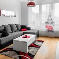 Apartments Repinc 7 (New - Luxury)