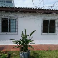 Casa Doca ll