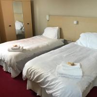 The Singleton Hotel