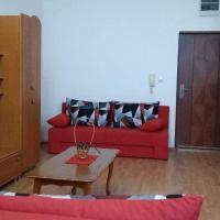 Apartment Ravangrad