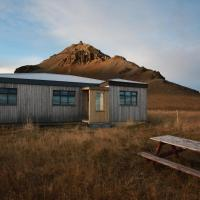 Fell Holiday Home