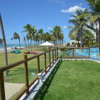 Waiwai - Paraíso no Cumbuco